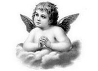 Детские похороны