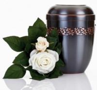 Предоставление услуг по организации кремации в крематориях Москвы