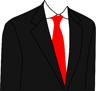 Выезд ритуального агента по адресу (на дом) для оформления заказа