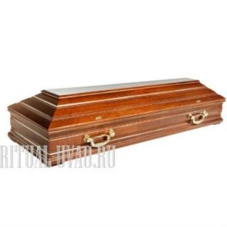 "Гроб ""Астра1"""