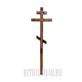 """Крест """"Лоза"""""""