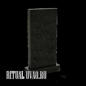 Памятник вертикальный p-001