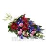 Букет на могилу, цветы на возложение