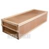 Мусульманский ящик для похорон