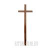 """Крест """"Католический дуб"""""""