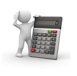 Калькулятор стоимости похорон