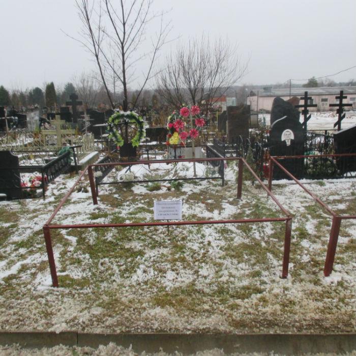 Хованское кладбище купить место надгробные памятники из гранита цены и мрамора цена
