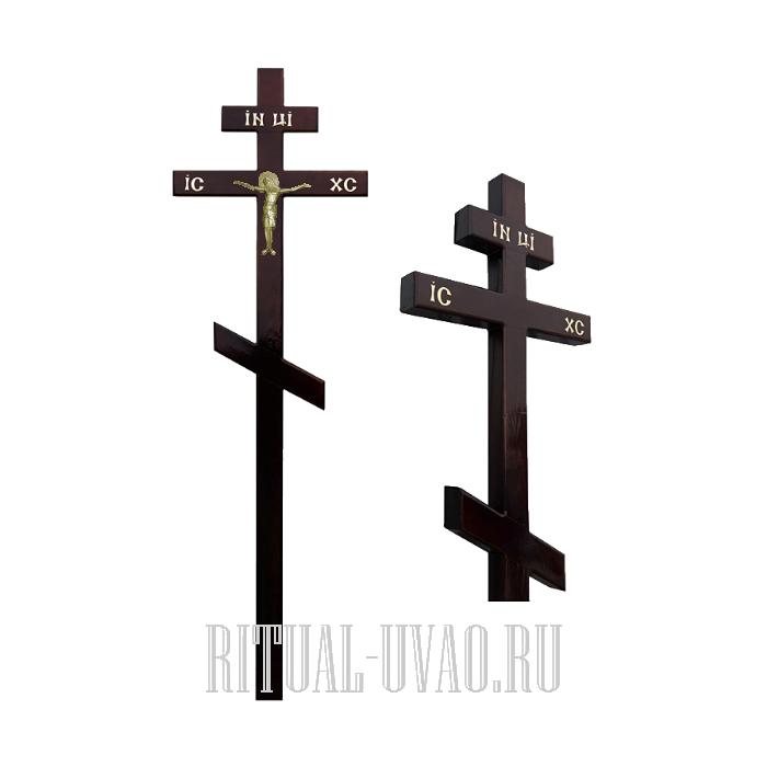 Памятник крест на могилу цена чебоксары заказать памятник дешево орел