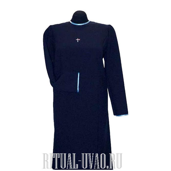 Платье Для Похорон Купить
