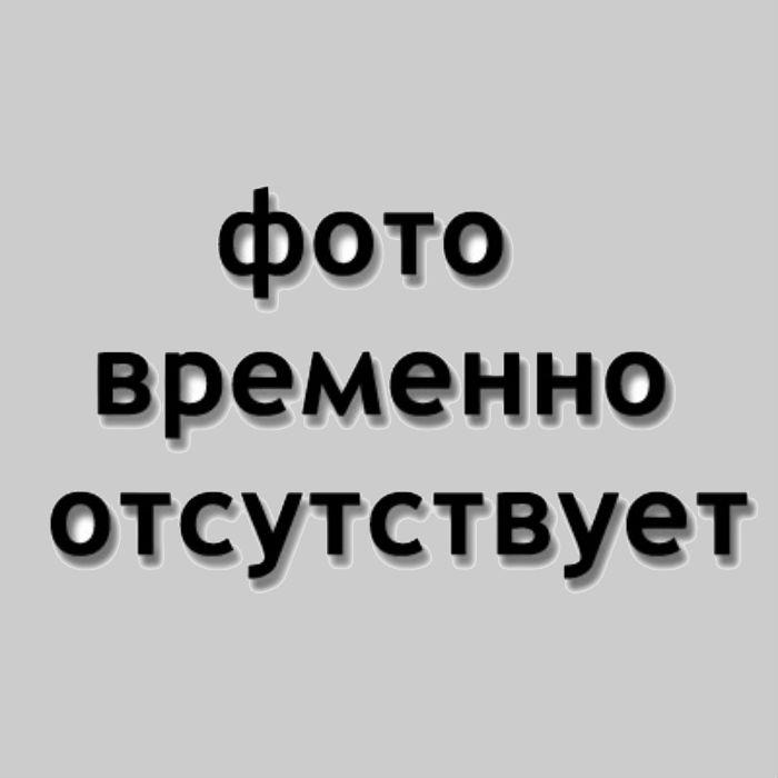 Памятник родителям.
