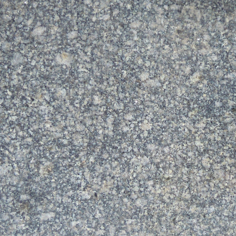 Камень для памятника