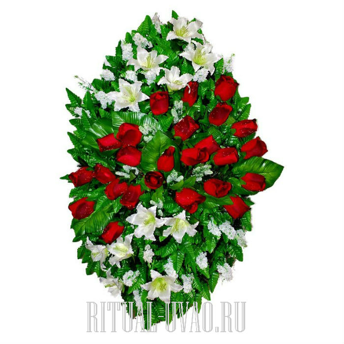Изготовление искусственных цветов на заказ заказ зверей из цветов
