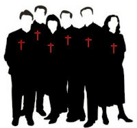 Ритуальный агент в помощь по организации церемонии прощания