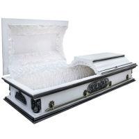Гроб - саркофаг - купить недорого