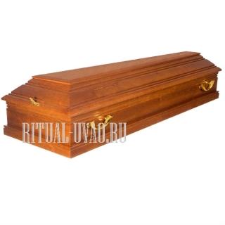 """Гроб """"Пегас"""""""