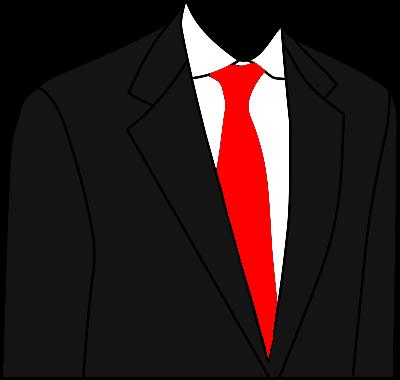 Выезд агента в морг с родственниками для доставки погребальной одежды