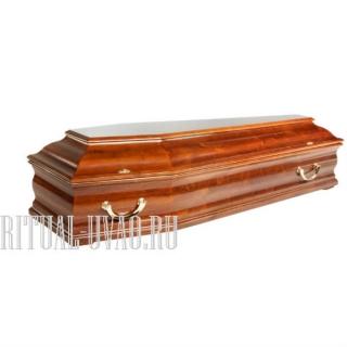 "Гроб ""Астра 4"""