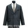 Похоронный костюм для мужчины недорого