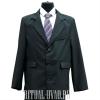 Дешевый костюм на похороны для мужчины