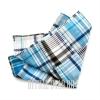 Носовой платочек для руки усопшего