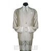 Похоронный костюм светлый для мужчины