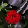 Корзины - Розы и Монстера
