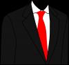 Оформление заказа на осуществление захоронения (кремации)