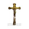 Крест на гроб