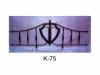 Ограды кованные - качество гарантируем