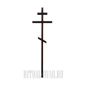 """Крест """"Деревянный Простой"""""""